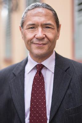 Rechtsanwalt Joachim Stickel Pforzheim